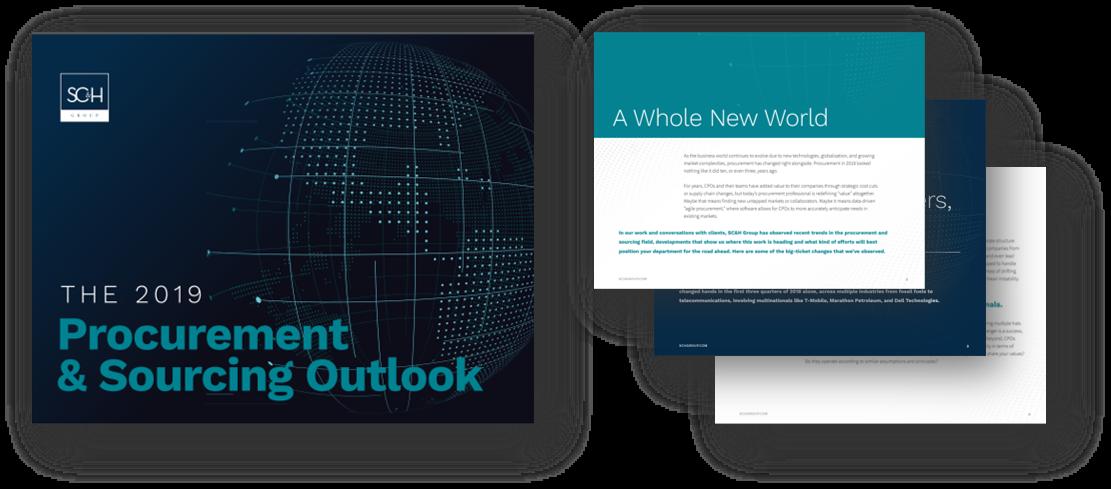 ebook-2019-procurement-outlook