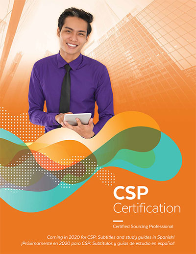 side-graphic_CSP-1
