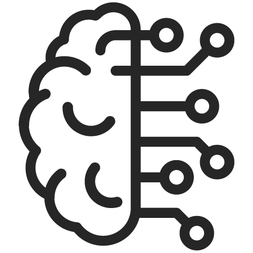 whitepaper_icons_Intelligent-Automation