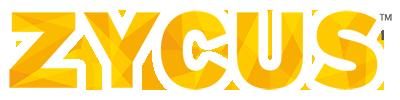 logo_zycus_400px